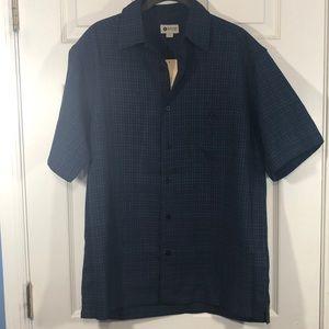 Hagger Clothing/Shirt